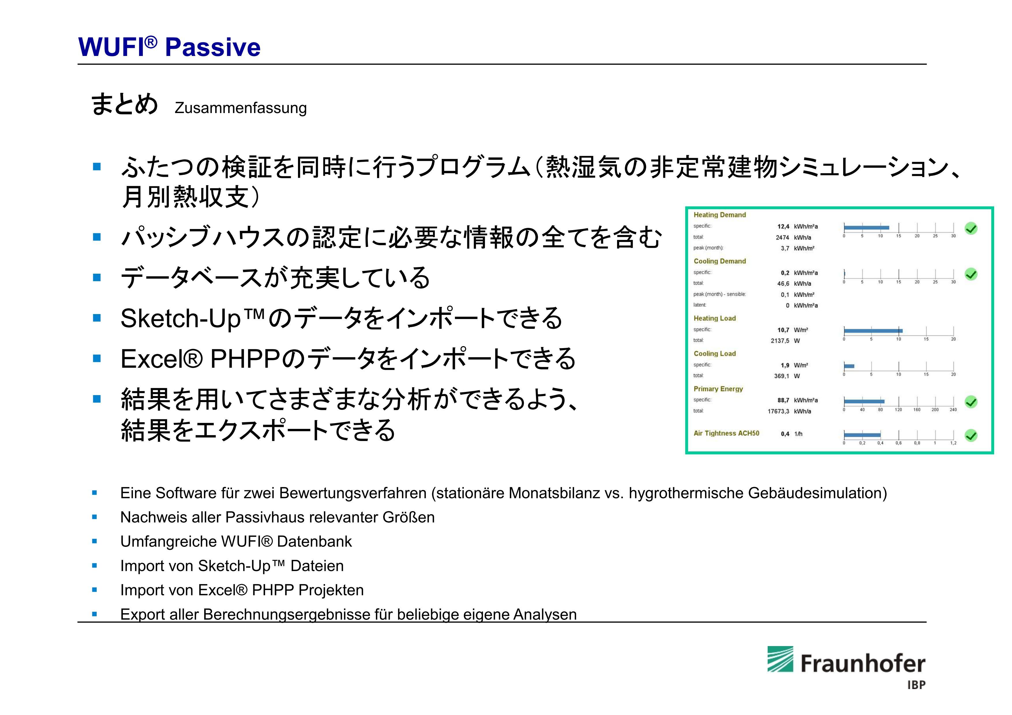 passive35