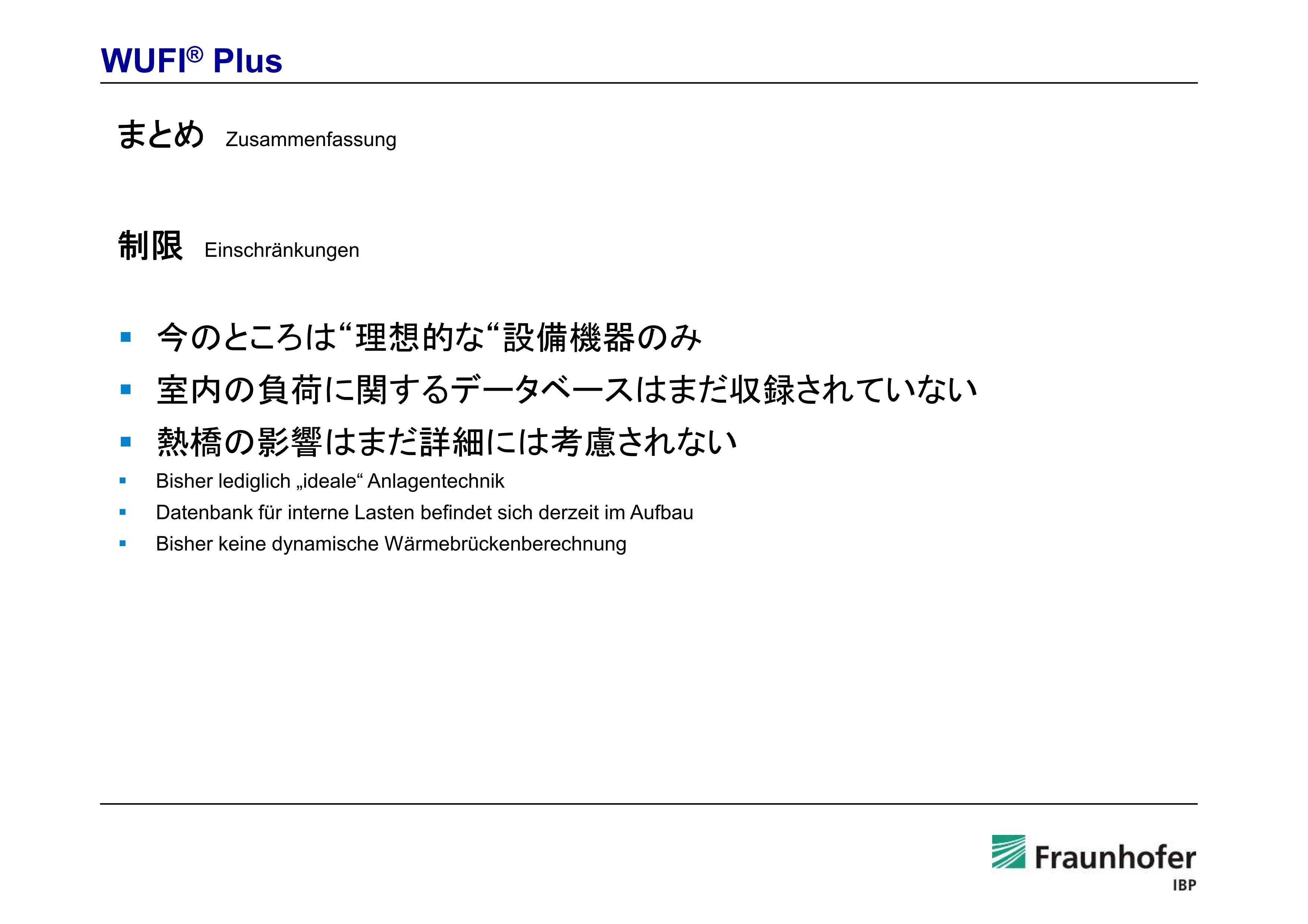 plus_WUFI 31