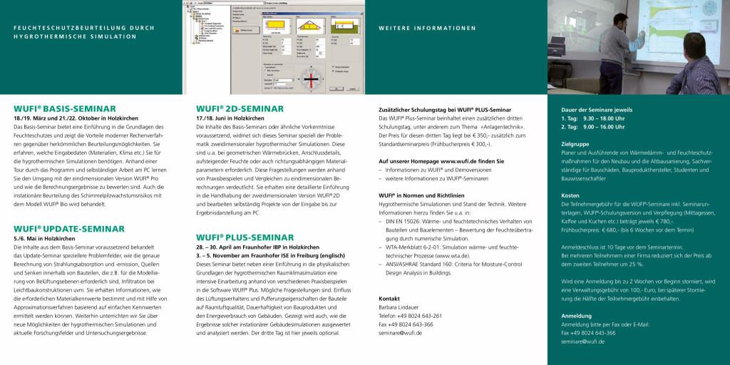 WUFI-Seminare_20151_page002