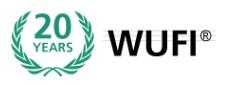 WUFI20_1