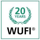 WUFI20_2